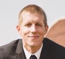 Ben Aronson, Project Lead