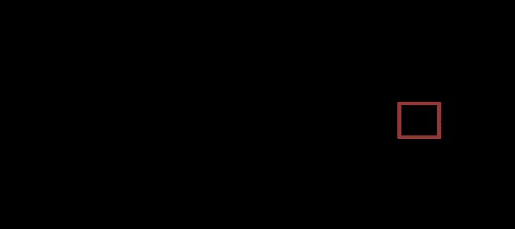 ST Figure Step 6