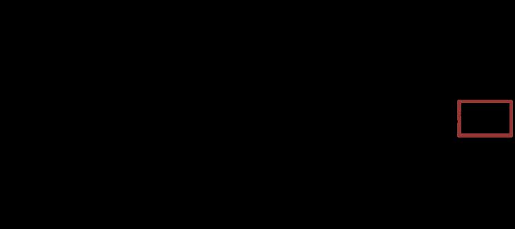 ST Figure Step 7