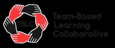 TBLC_logo_full-title