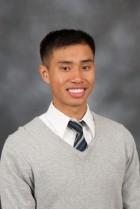 Nguyen, Larry